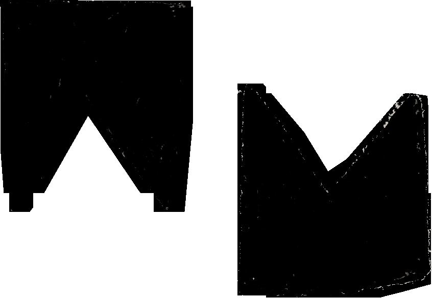 サイト制作(サイト作成) 名古屋 格安ホームページ制作|エムアンドエムデザイン