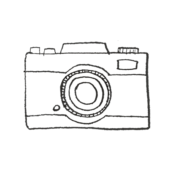 top-circle-illust3