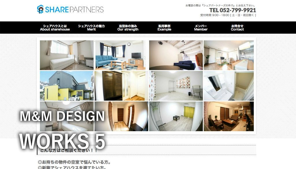 works5